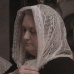 Педагог Devdariani Elena Urievna