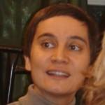Педагог Manakova Elena Sergeevna